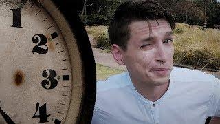 Kto wymyślił strefy czasowe?
