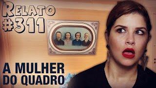 """Leia no AssombradO.com.br: - NOSSO NOVO CANAL """"Vida de Nozes"""": http..."""