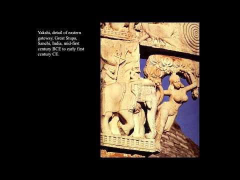 Evoy's AP Art History Lectures: Southeast Asia Part 1