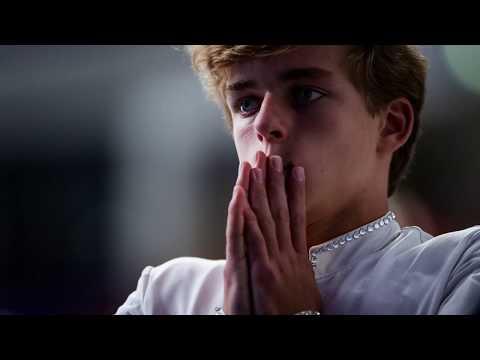 2019-jgp-music-video---'fire-on-ice'