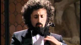 Maisky: Bach Cello Solo Nr.6 Allemande (11.1986)