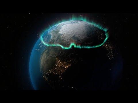 Gruselige NASA-Entdeckung: So unheimlich verhält sich unsere Sonne