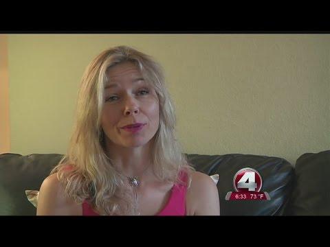 Inside Alternative Medicine Amid Doctor Sievers Killing