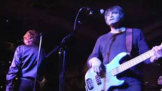 SAVOY BROWN - Wang Dang Doodle @ Rams Head