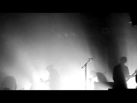 †PELAGIC FEST† Cult Of Luna - The One & I: The Weapon (10.05.2013 C-Club Berlin)