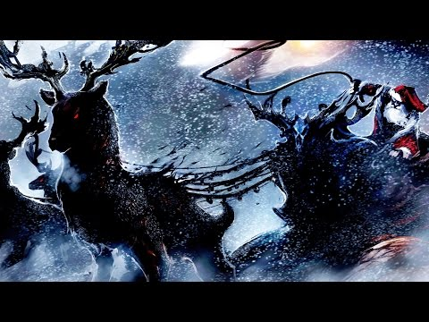 Christmas Music | Epic Music Edition - Position Music [Epic Music - Dramatic Uplifting Orchestral]