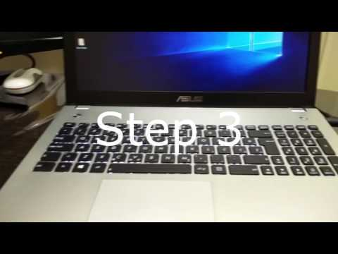 ASUS K55VD ATKACPI DRIVERS FOR WINDOWS 8