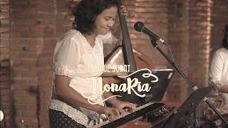 NonaRia - Juwita Malam (Sampul Surat NonaRia, Sebuah Persembahan Untuk Ismail Marzuki)