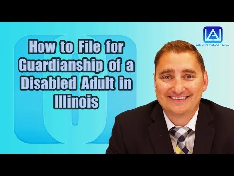 how-to-file-for-guardianship-of-a-disabled-adult-in-illinois- -learn-about-law