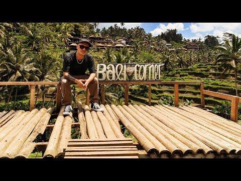 Stavo Morendo A Bali No Clickbait Foto Finita Male