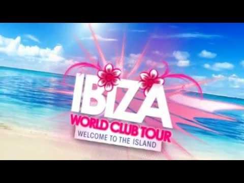 Ibiza World Club