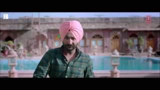 Sher Marna Ranjit Bawa 2016 || Remix Dj Hans || Video Mixed By Jassi Bhullar