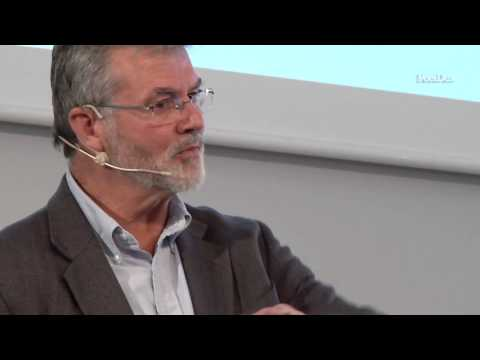 Psych-Drugs Harm - One: Robert Whitaker - A History - September 16, 2015 - CPH