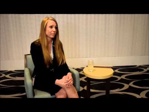 My Hyatt Story - Amanda - Front Office Manager Hyatt Regency Santa Clara