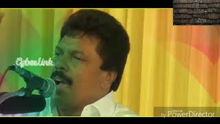 Selvin song Tamil
