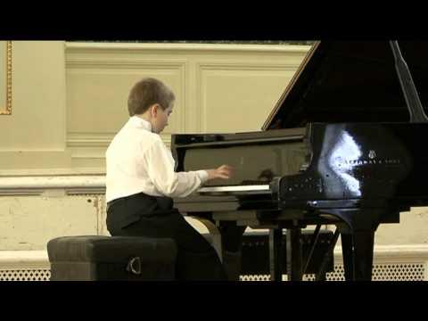 Скрипка концерты в Москве 2019
