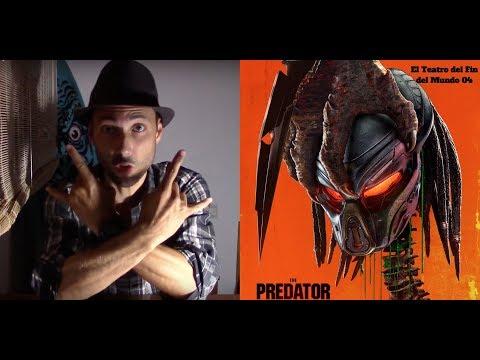 el-depredador-(2018)