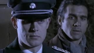 Горец — Highlander 3 сезон 19  серия