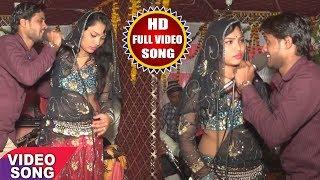 Athai Baba Aashu New Song !! Tohara Se Gam Udhar Leti Ho !! Bhojpuri Hit Song 2018 !! Team Film