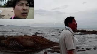 햇님이와 함께.. 2013년 태국 파타야 가족여행 5