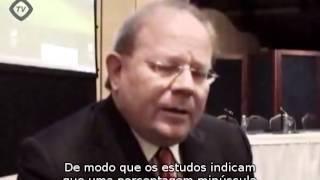 Seguridad de la Toxina Botulínica Tipo A [Subtitulado POR] - www.cedepap.tv