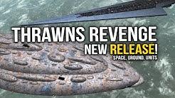 Thrawns Revenge - New Version Released!