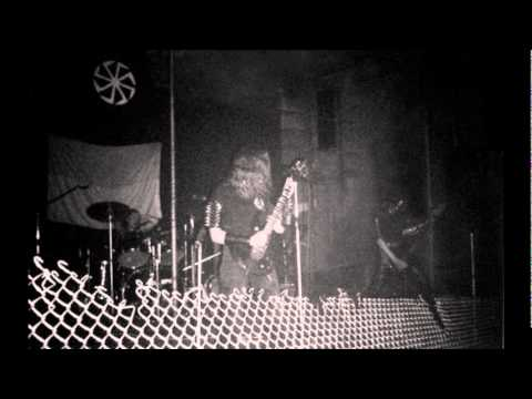 Astrofaes - Fiery Mysticism