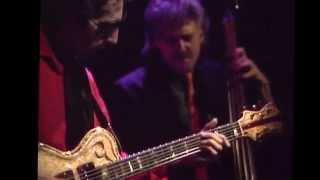 Pat Martino - Live at Ethel