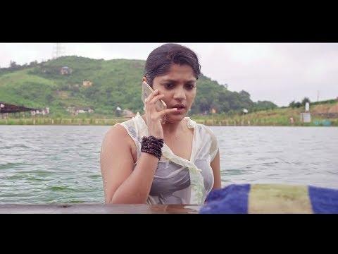 ഈ കുളത്തിൽ ഇഷ്ടം പോലെ മീനുണ്ട്, ചൂണ്ടയിടാൻ വരുന്നോ | Latest Malayalam Movie | Aparna Balamurali
