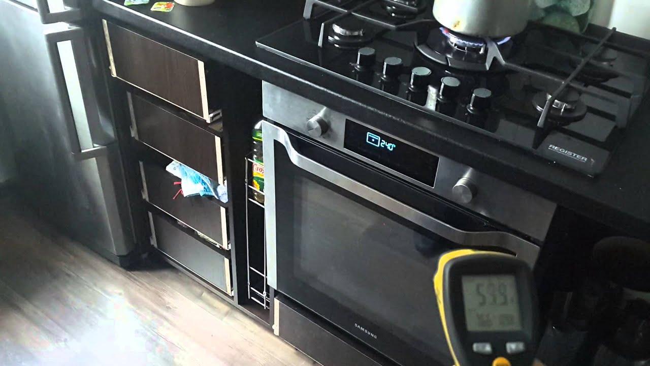 Каталог onliner. By это удобный способ купить духовой шкаф samsung nq50h5537kb. Характеристики, отзывы, сравнение ценовых предложений в.