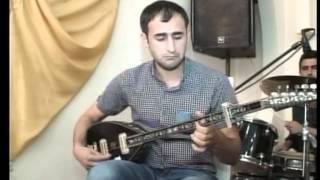Repeat youtube video Ramin turk  sazi  gunduz gece  turk