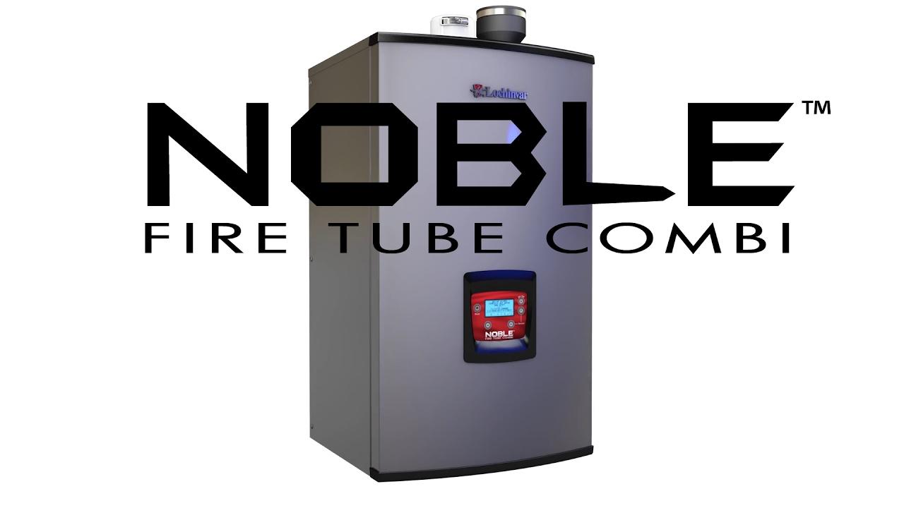 lochinvar noble fire tube combi boiler - Lochinvar Water Heater