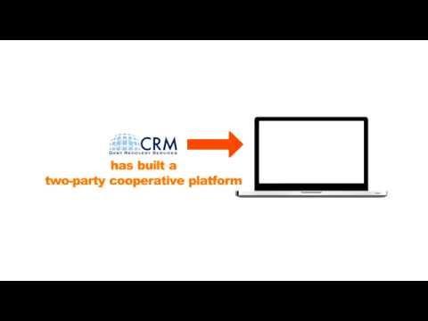 Capital Resource Management Inc