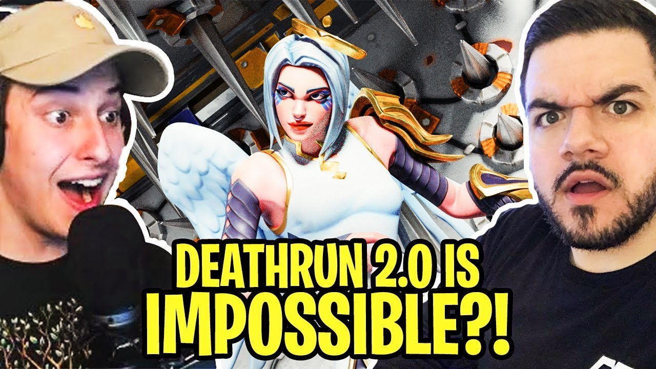deathrun-2-0-people-are-literally-breaking-things-because-of-my-creative-mode-course