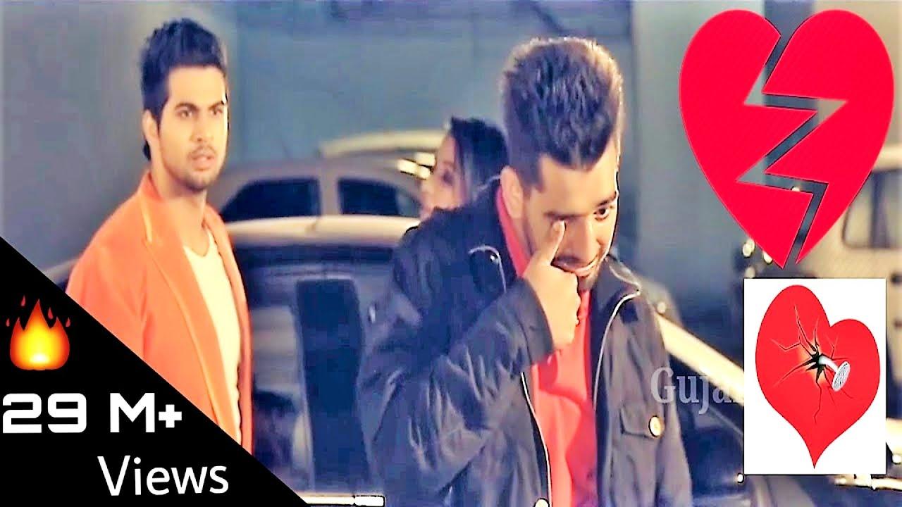 Best Heart Touching Hindi Songs _  Sochta Hoon Ke Woh Kitne Masoom The _ Kya ho Gye Dekhte Dekhate #1