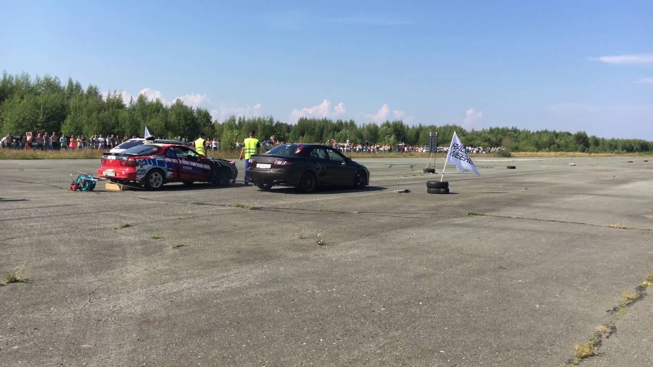 Дилерский центр восток моторс (пермь) предлагает купить автомобили mazda в перми, цены и комплектации.