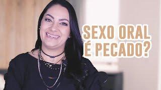 Sexo oral yahoo