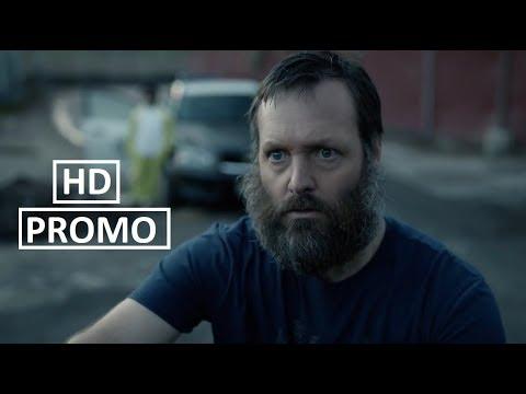 Download THE LAST MAN ON EARTH Season 3 Promo NEW Trailer