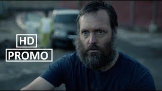 THE LAST MAN ON EARTH Season 3 Promo NEW Trailer