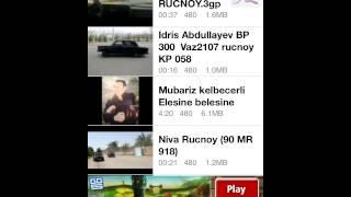 Как Скачать Видео На Iphone 4s