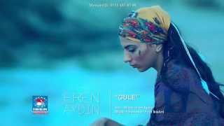 EREN AYDIN - GULE