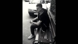 Repeat youtube video Tiberiu Florin  - Ca Doi Straini