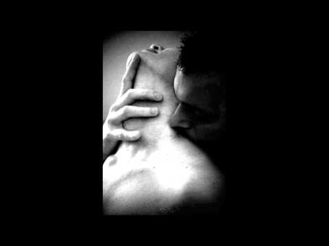 Hot Toddy feat. Ron Basejam - I Need Love