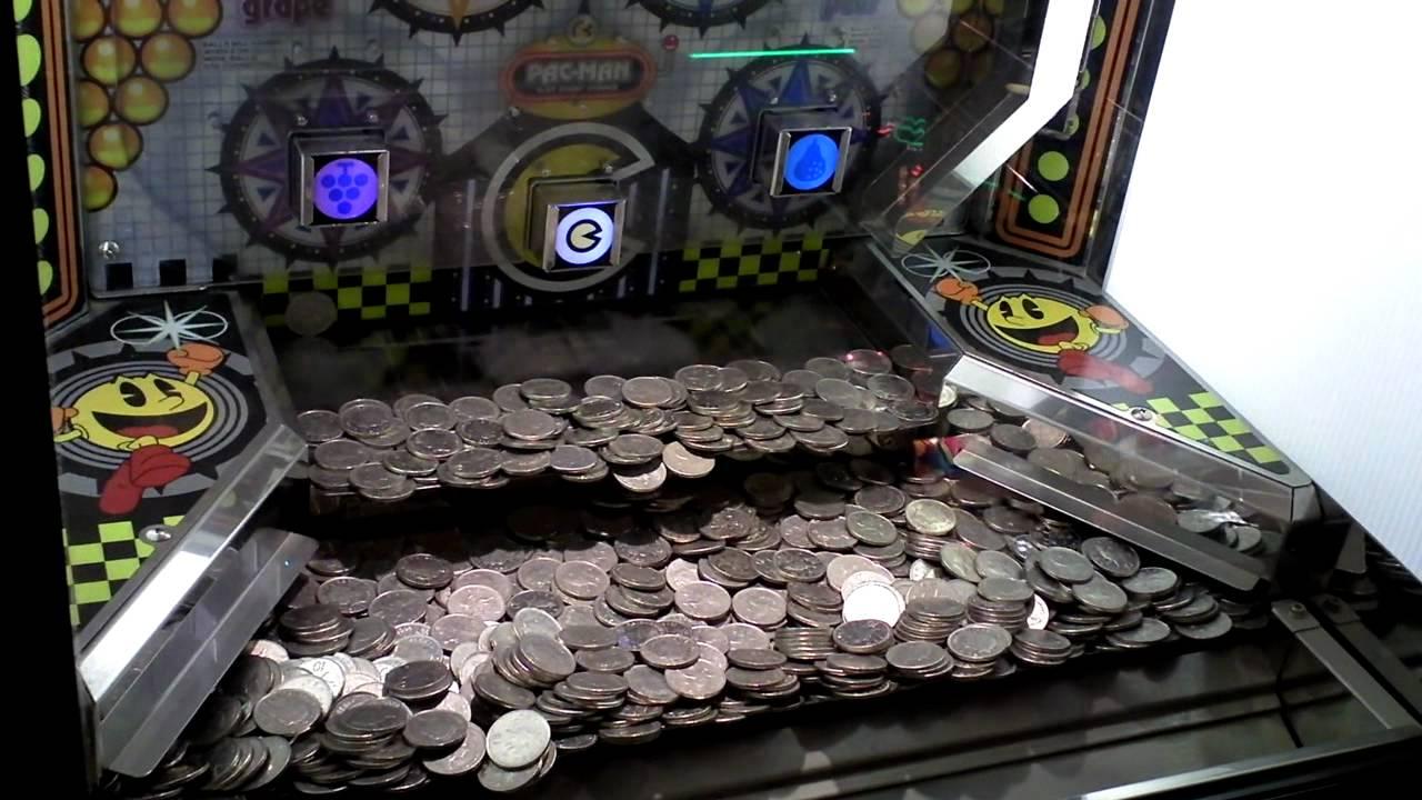 2p slot machines for sale uk casino hotel riverwind