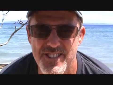 Maui Vacation Condos For Sale!