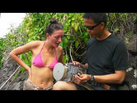 COOLEST GADGETS for freediving