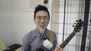 Publication Date: 2020-07-07 | Video Title: 禾信唱歌第四課:仲有咩學?