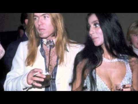 Cher - I Love Makin' Love to You