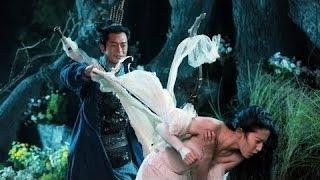 Chinese historical drama movies - Chinese movies with English subtitles