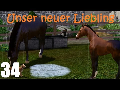 games download seiten